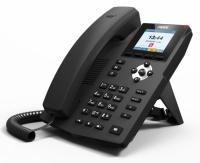 Телефон VoiceIP Fanvil [X3S]