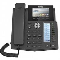 Телефон Voice-IP Fanvil [X5S]
