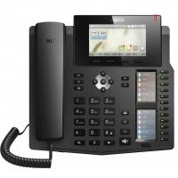 Телефон Voice-IP Fanvil [X6]